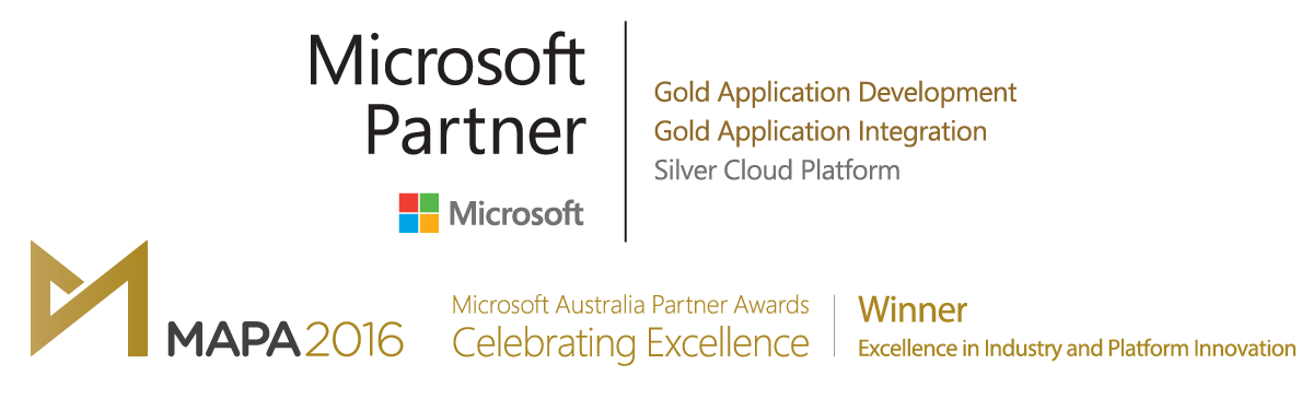 CyTrack — Your Microsoft Trusted ISV Partner