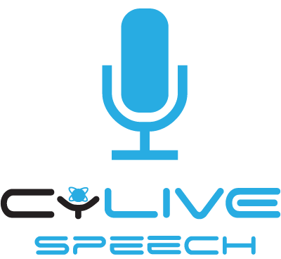 CyLive Speech