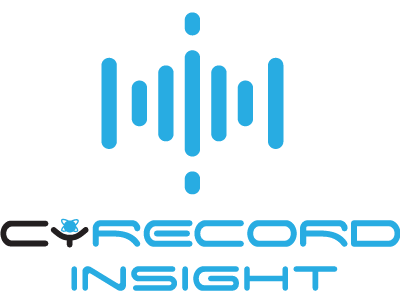 CyRecord Insights