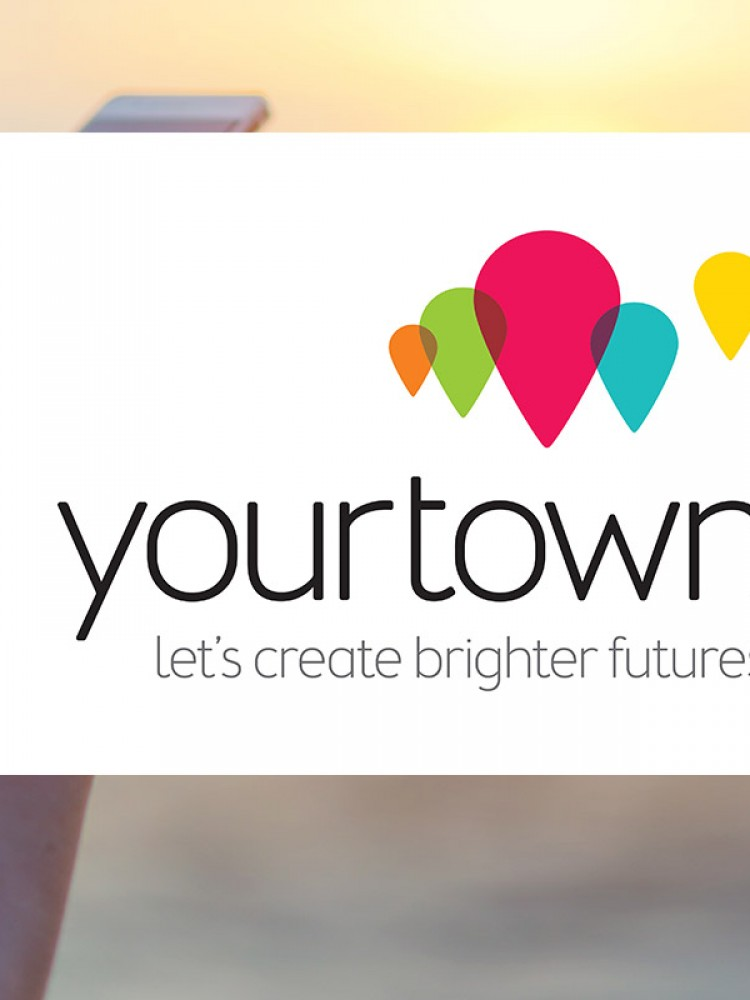YourTown Kids helpline