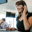 10 Reasons To Move To A Cloud Contact Centre Today