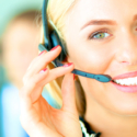 How To Make The Transition From On-Premise To A Cloud Contact Centre