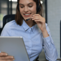 The New Contact Centre Paradigm: Don't Buy, Subscribe